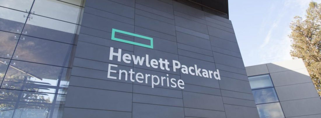 HPE COVID-19 Test Labs