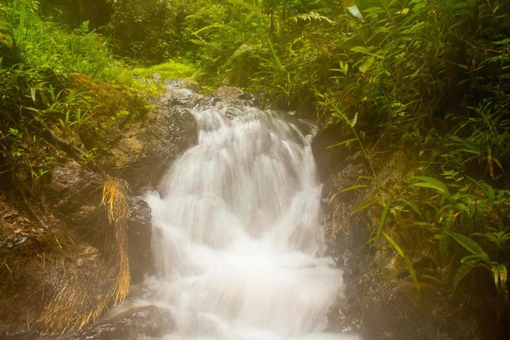 Read The Myth Of The Ikogosi Warm Spring Of Ekiti State Nigeria