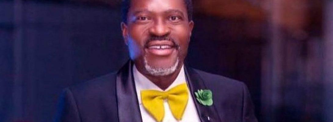Kanayo .O. Kanayo Slams Critics Ridiculing His #Dontleavemechallenge Videos