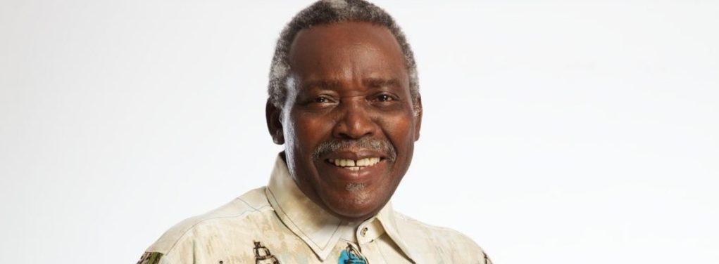 """Uncle Olu Jacobs Is Alive""- Kemi Lala Akindoju And Kate Henshaw Speaks Out"