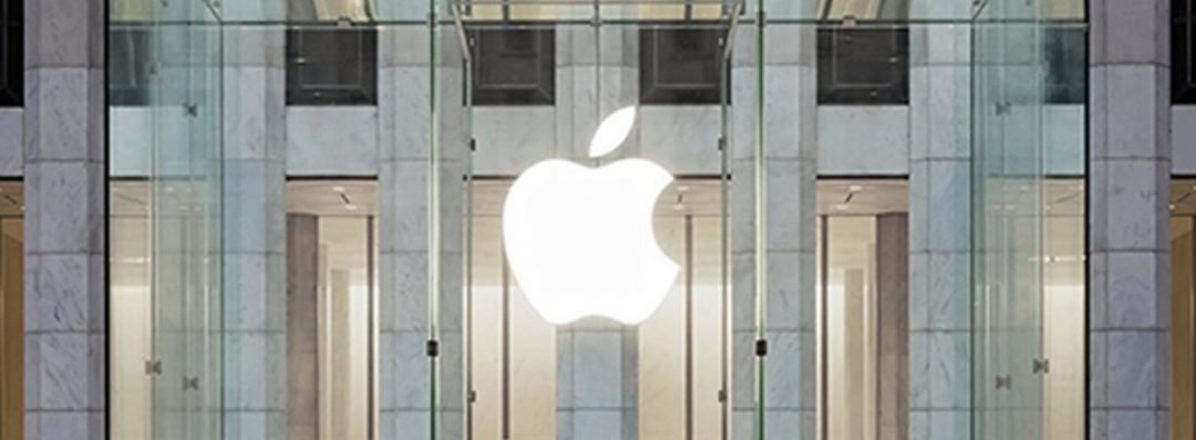 Apple stores covid-19