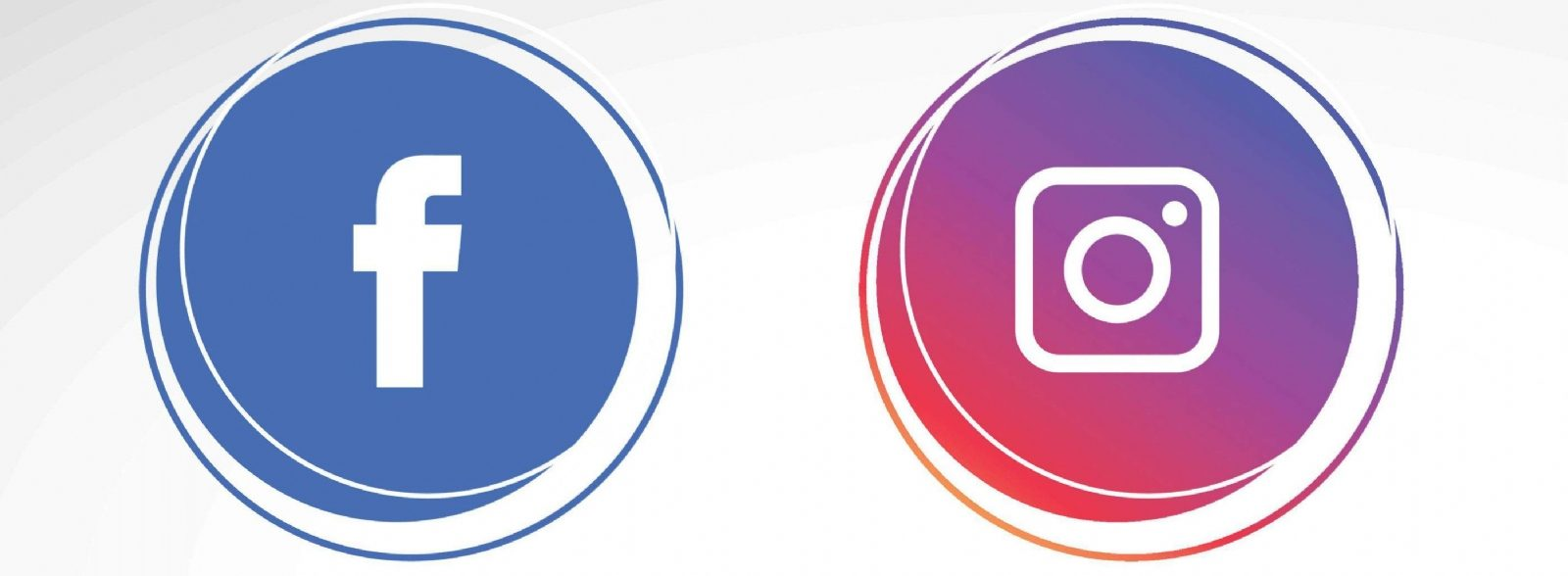 Facebook Instagram Political ads control