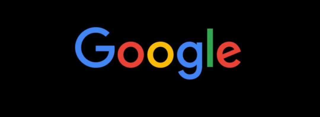 Google auto-delete feature