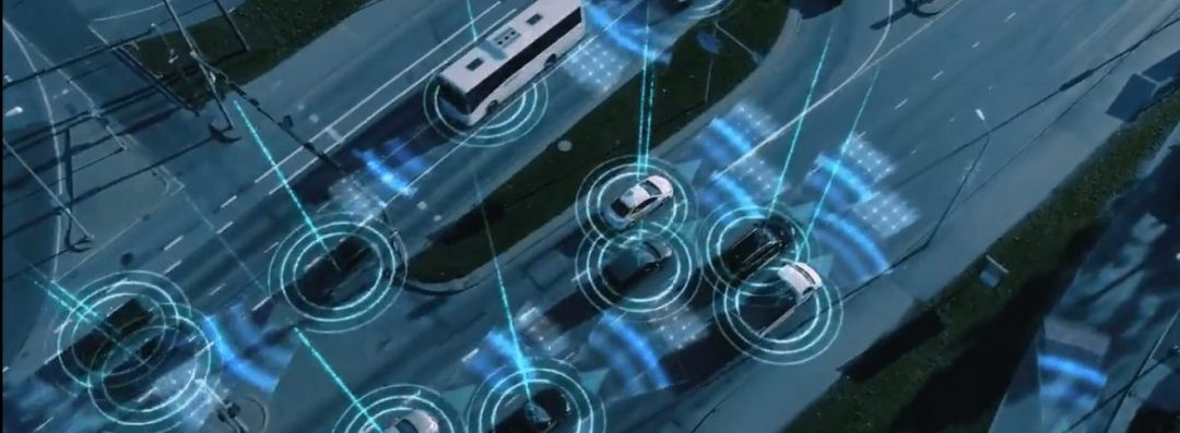 Nokia And SoftBank Demonstrates How 5G Can Improve Vehicle Safety [Video]