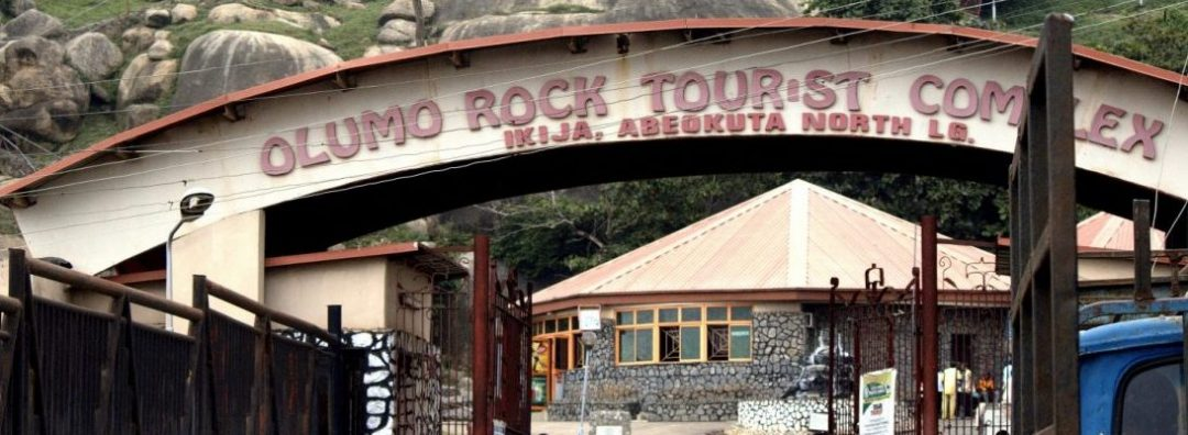 Olumo Rock : A Place That Makes Your Visit To Abeokuta Complete