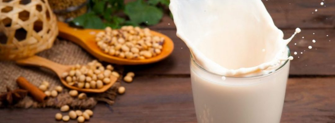 Lactose Intolerance: Types, Symptoms And Treatment