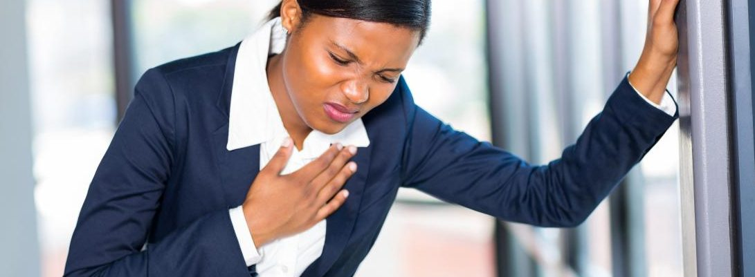 Everything You Should Know About Cardiac Arrest