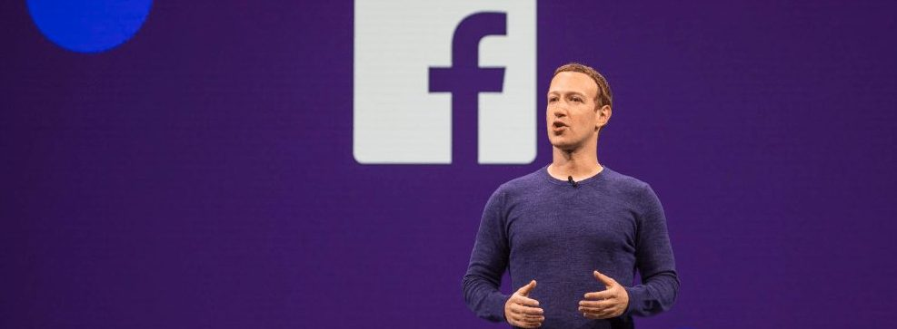 """We Stand With The Black Community"" – Mark Zuckerberg Says After $10 Million Donation"