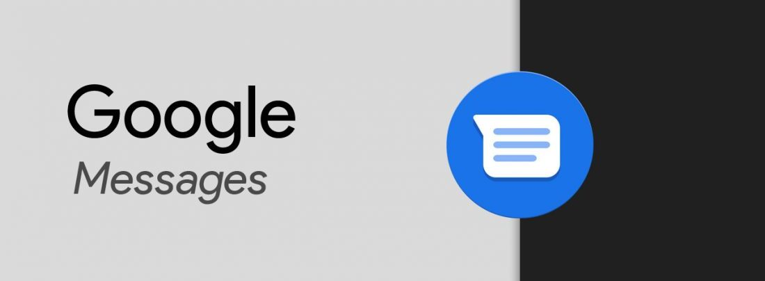 Google messages for android features
