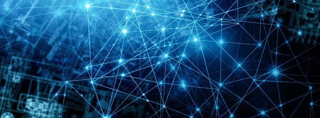 US Quantum Internet