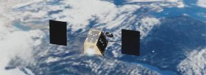 Why The UK Is Investing $500 Million In Space Exploration Firm OneWeb