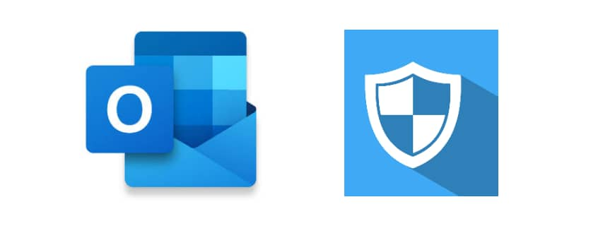 Microsoft Outlook Gets New Security Feature To Protect Companies From Hackers