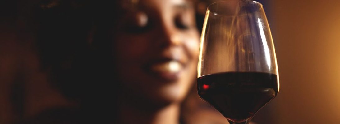 Check Out Four Negative Effects Of Alcohol On Your Skin