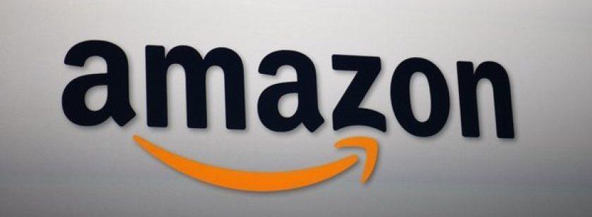 Amazon tells employees to delete tiktok