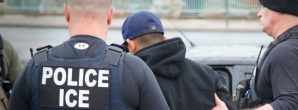 ICE Gives International Students New Guidelines To Remain In The US