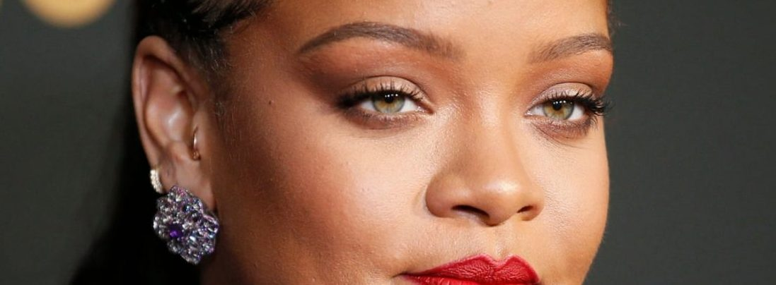 See The Skincare Products Rihanna's Fenty Skin Will Launch On July 31st