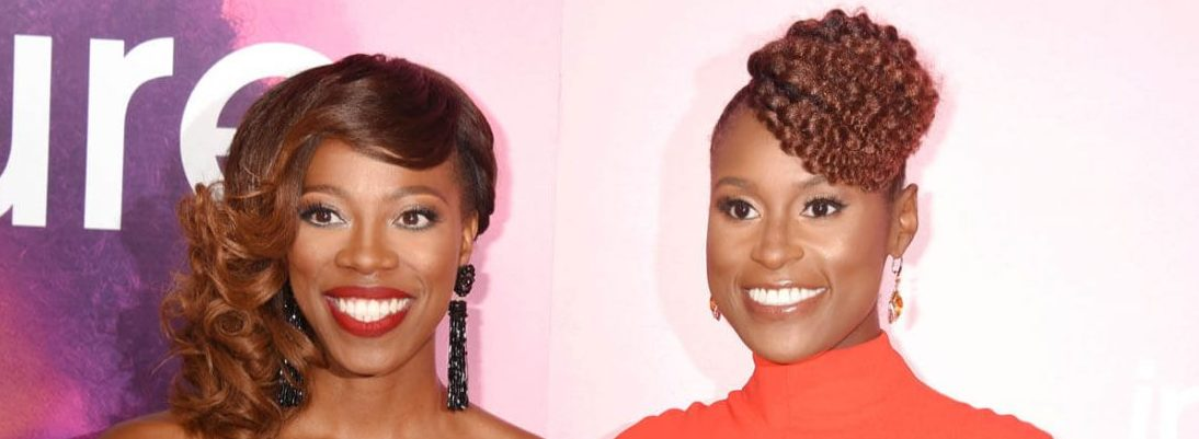 "HBO's ""Insecure"" Bags Top Nominations In 72nd Primetime Emmy Awards"
