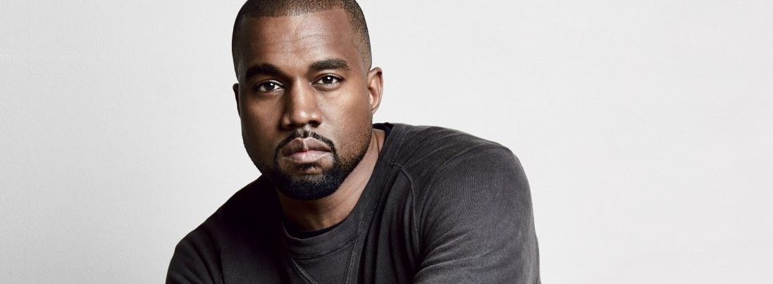 Kanye West Reportedly Drops 2020 US Presidential Race Ambition