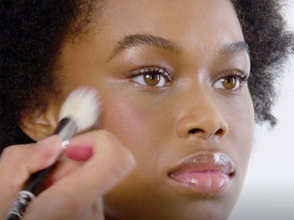 Essential Makeup Hacks You Need To Follow For Your Dry Skin