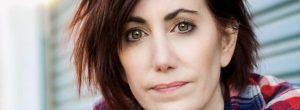 Broadway Actress Royana Black Hubbell Dies Of Acute Myeloid Leukemia