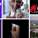 Top Tech Trends Of The Week: India Bans TikTok And Zuckerberg Seems Unshaken By Boycotts