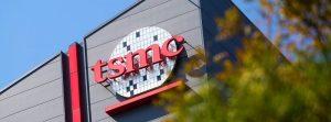 Taiwan's TSMC Stock Rises Adding $34 Billion Market Value As Rival, Intel, Stumbles