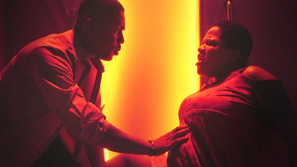 """Review : Niyi Akinmolayan's """"Elevator Baby"""" Is A Film You Should Watch"""