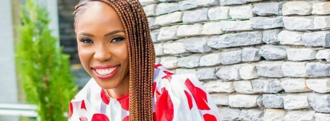 """""""We Are A Joke To Them""""-Kemi Lala Akindoju Blast Nigerian Politicians"""