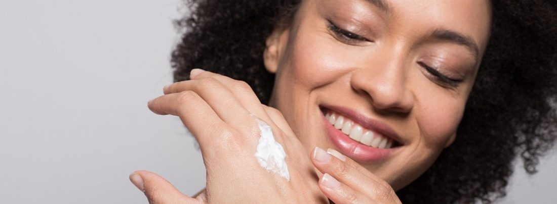 Five Essential Features A Good Skin Care Cream Should Have