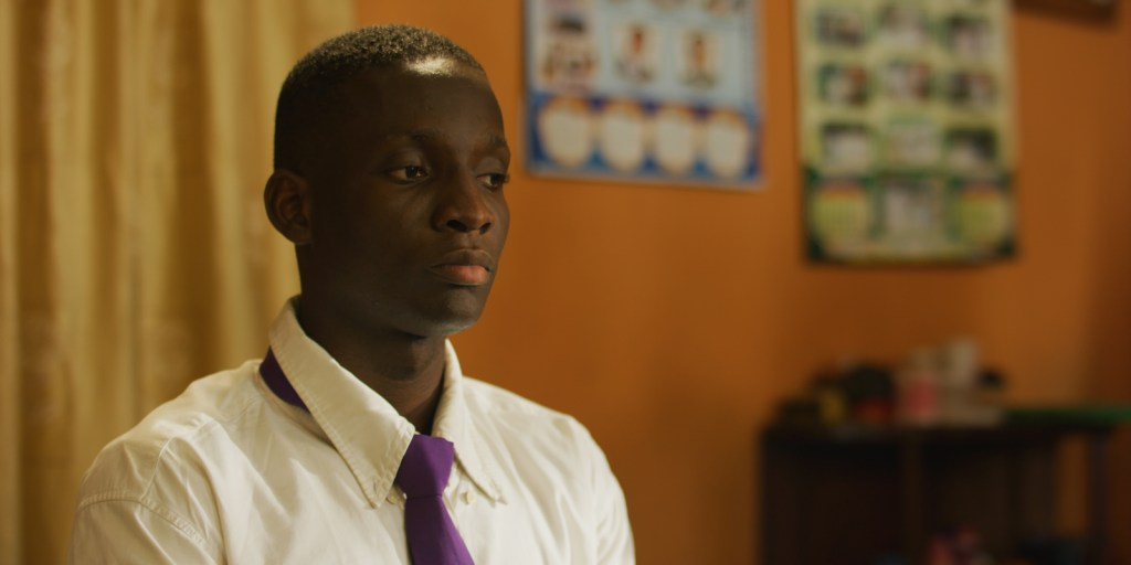 "Review: ""Nimbe"" Spotlights Societal Vices And It's A Must-Watch For Families"