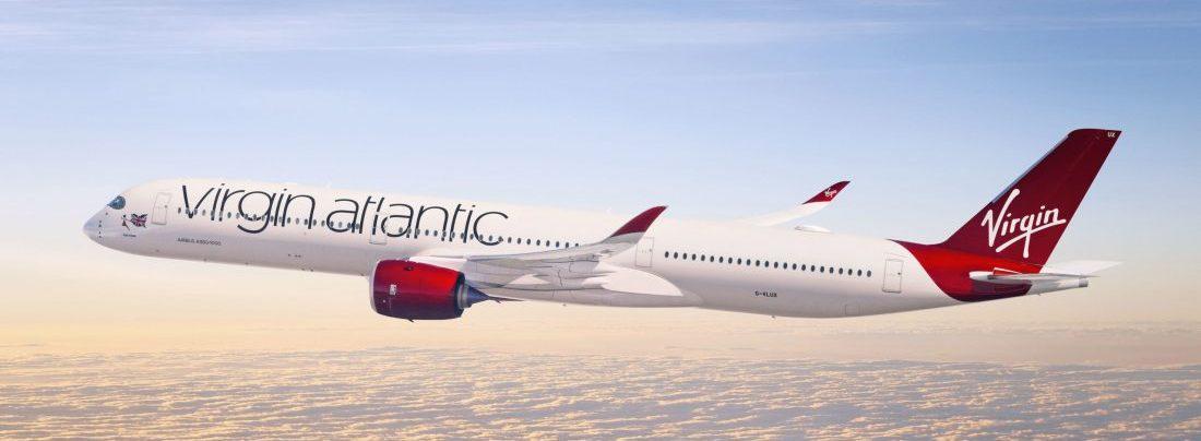 Virgin ATlantic Bankruptcy