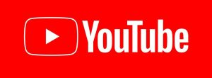 Why Google Banned Almost 2,600 Chinese YouTube Channels In Q2 2020