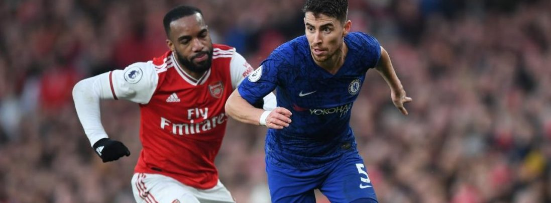 FA Cup Final: How to watch Arsenal vs Chelsea on your smartphone