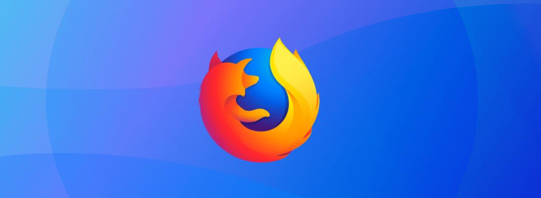 Mozilla Employees