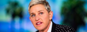 Ellen DeGeneres Apologises To Staff Amid Reports Of Toxic Work Culture On Her Show