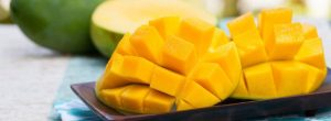 Eating A Mango Daily Can Save Your Life: See Its Amazing Health Benefits