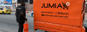 Jumia Reports N17 Billion Loss In Q2 2020, Erasing Its Revenue Completely