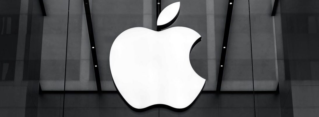 Apple most valuable company