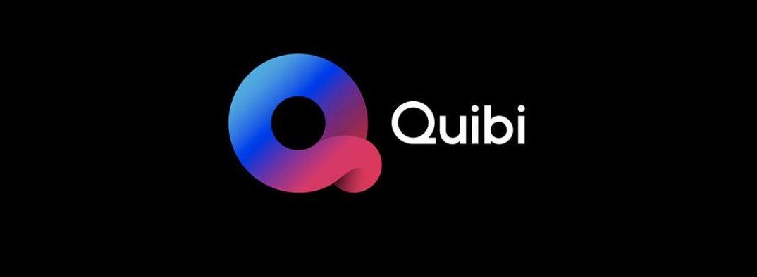 Quibi Sale