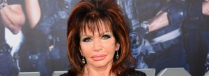 Jackie Stallone, Mother Of Sylvester Stallione Dies At 98