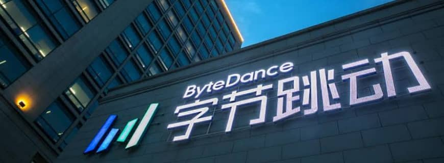 ByteDance Is Giving Employees Cash Bonus For Working Through 'Trying Times'