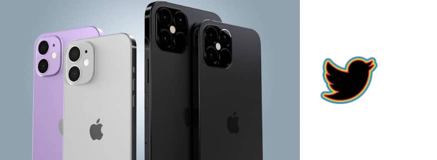 Why Does iPhone 12 Not Come With 120Hz Refresh Rate? – Tech Twitter Reacts