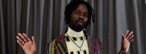 Mr Eazi's emPawa Signs Major Music Distribution Deal With Kobalt Music