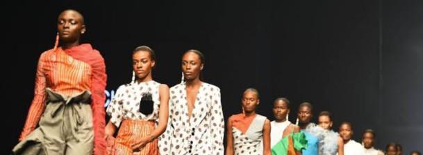 Heineken Lagos Fashion Week Postponed Till Further Notice