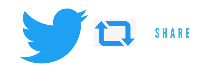 Here Is Everything You Need To Know On Twitter Sharing Features Updates