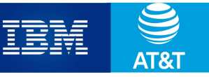 IBM And AT&T Partner To Provide 5G Via Cloud Satellite