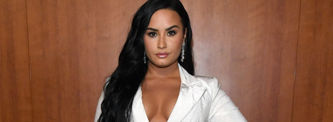 Demi Lovato Drops Breakup Song After Ending Engagement With Max Ehrich