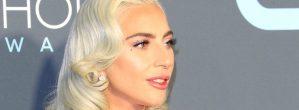 2020 MTV Europe Music Awards: Lady Gaga Bags Seven Nominations
