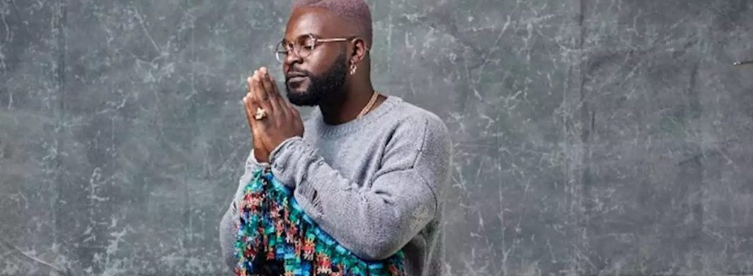 Falz Remembers Brave Soldiers Of Lekki Toll Gate As He Turns 30