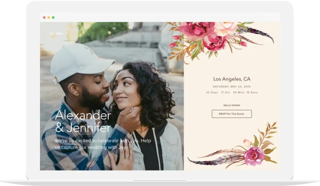 Simple Steps On How To Go About Your Wedding Announcement